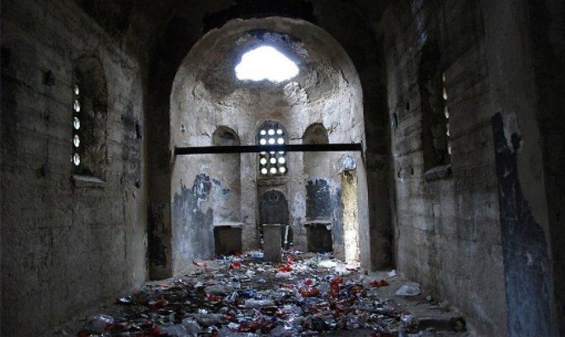 demoliranje-crkva-u-samodrezi-javni-toalet-1328585176-88500
